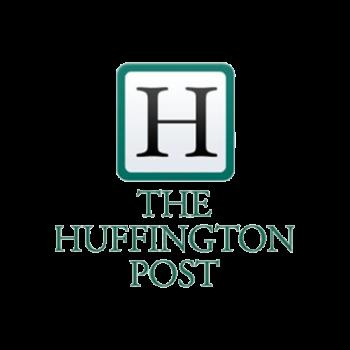 huffington-post-logo-e1467848295212